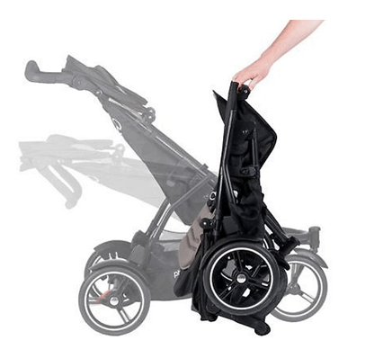 phil-and-teds-dot-stroller-review-easy-one-hand-fold-stroller
