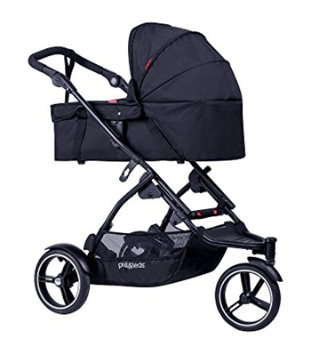 phil-and-teds-dot-stroller-review-easy-push-stroller-for-baby-boy
