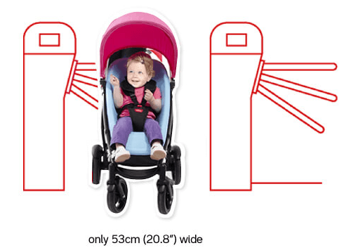 phil-and-teds-smart-buggy-review-best-baby-stroller-for-online-shopping-usa