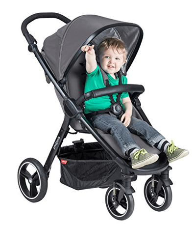 phil-and-teds-smart-buggy-review-best-baby-strollers-for-online-shopping-usa