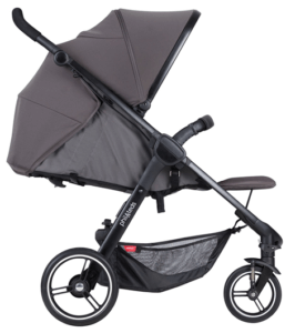 phil-and-teds-smart-buggy-review-for-young-moms-best-baby-strollers-for-online-shopping-usa