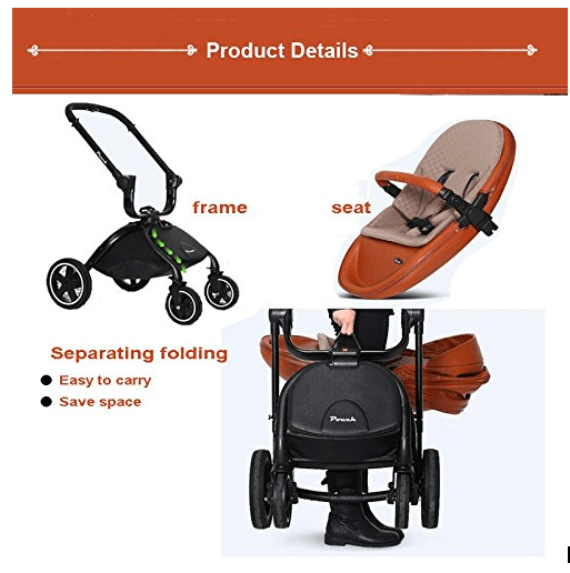 pouch-2016-fashion-luxury-high-landscape-folding-aluminum-reviews-best-baby-stroller-for-online-shopping-usa