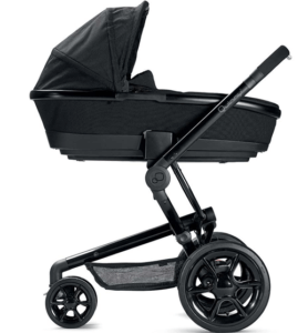 quinny-buzz-xtra-2-0-stroller-review