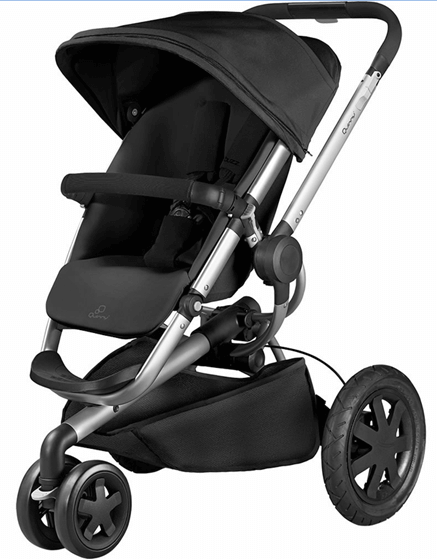 quinny-buzz-xtra-2-0-stroller-review-best-stroller-can-be-pushed-by-one-hand-easily
