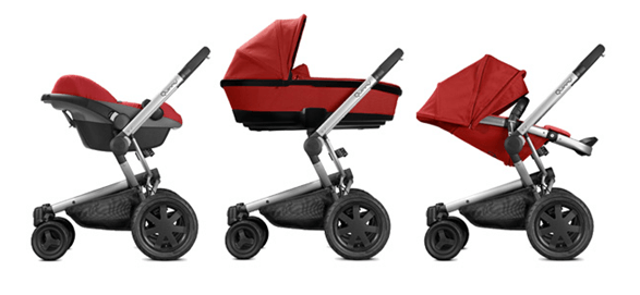 quinny-buzz-xtra-2-0-stroller-review-comfortable-stroller-seat-alingment