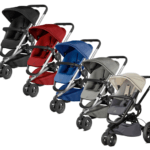 quinny-buzz-xtra-2-0-stroller-review-comfortble-high-quality-stroller-seat-in-colors