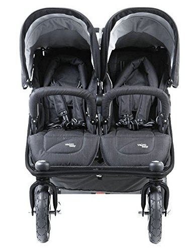 valco-baby-tri-mode-duo-x-all-terrain-double-stroller-review