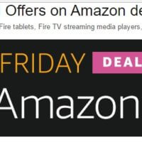 Best Baby Deals On Black Friday and Cyber Monday