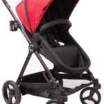 contours-bliss-4-in-1-stroller-system-review-four-in-one-baby-stroller
