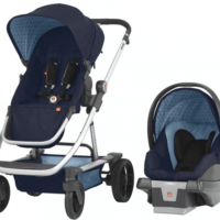 gb-evoq-4-in-1-travel-system-review