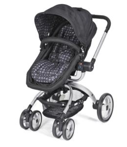 jj-cole-broadway-stroller-review-big-basket-under-the-stroller