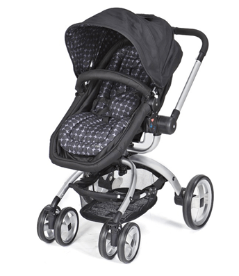 jj-cole-broadway-stroller-review-big-basket-under-the-stroller