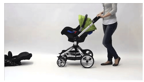 jj-cole-broadway-stroller-review-easy-push-with-one-hand-stroller
