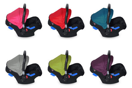 jj-cole-broadway-stroller-review-stroller-with-multiple-colors-and-comfortable-seat