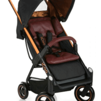 icoo-acrobat-travel-system-review-best-travel-system-stroller-for-baby