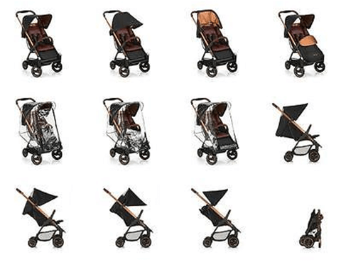 icoo-acrobat-travel-system-review-best-travel-system-stroller-for-baby-with-rain-cover