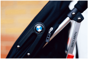 maclaren-bmw-buggy-stroller-review-adjustable-stroller-handle-for-short-or-taller-parents