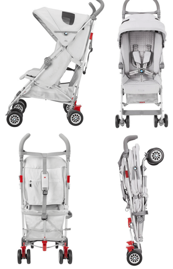 maclaren-bmw-buggy-stroller-review-comfortable-for-power-napping-and-baby-safety