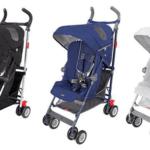 maclaren-bmw-buggy-stroller-review-stroller-in-multiple-colors