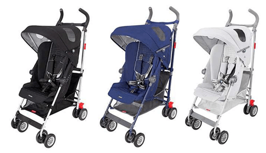 maclaren-bmw-buggy-stroller-review-stroller-in-multiple-colors
