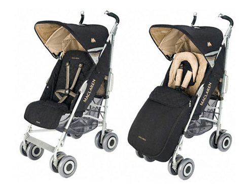 Maclaren Techno Xlr Stroller Review Carry Baby Weight Up