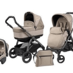 peg-perego-book-plus-stroller-review-peg-perego-book-plus-stroller-car-seat-and-baby-carry-bag