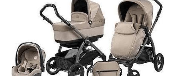 peg-perego-book-plus-stroller-review-peg-perego-book-plus-stroller-car-seat-and-baby-carry-bag