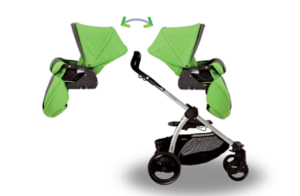 peg-perego-book-plus-stroller-review-adjustable-canopy-as-per-baby-confortness