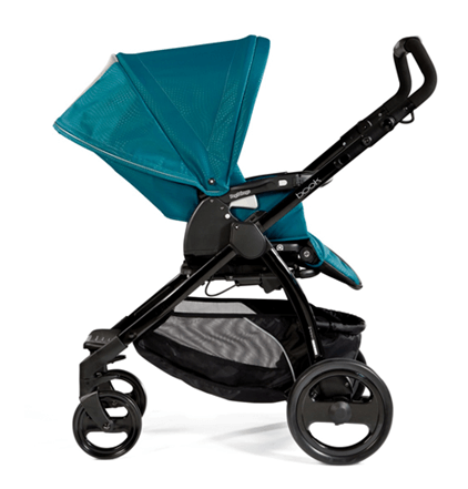 peg-perego-book-plus-stroller-review-big-baby-diapers-bag-under-the-stroller