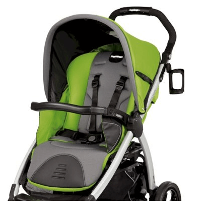 peg-perego-book-plus-stroller-review-high-quality-material-baby-seat