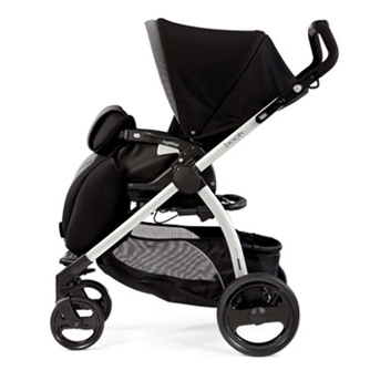 peg-perego-book-plus-stroller-review