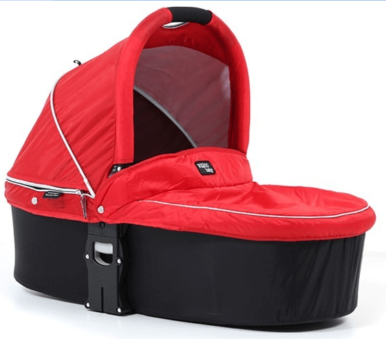 valco-baby-snap-ultra-stroller-review-baby-car-seat-for-stroller-under-100