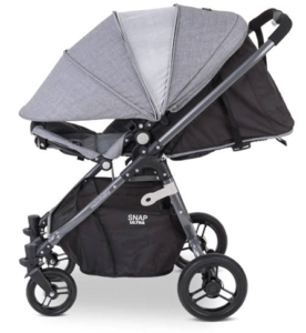 valco-baby-snap-ultra-stroller-review-big-storage-under-stroller-basket