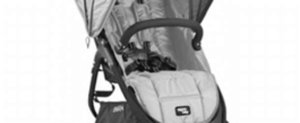 valco-baby-snap-ultra-stroller-review-big-wheels-for-baby-safety-stroller
