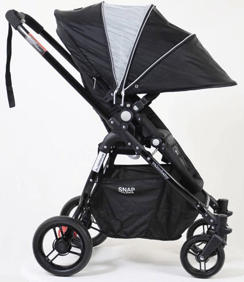 valco-baby-snap-ultra-stroller-review-huge-canopy-for-baby-safety