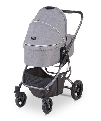 valco-baby-snap-ultra-stroller-review-adjustable-handle-for-tall-and-short-parents