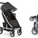 Valco Baby Zee Stroller Review