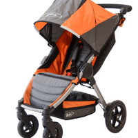 Bob Motion Stroller Reviews Amazon - Bob Stroller For Infants