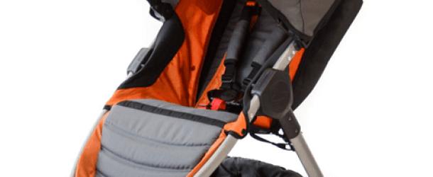 Bob Motion Stroller Reviews Amazon - Bob Stroller For Infants