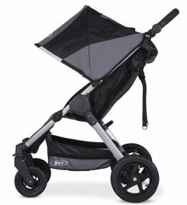 Bob Motion Stroller Reviews Amazon - Bob Stroller For Infants Sale