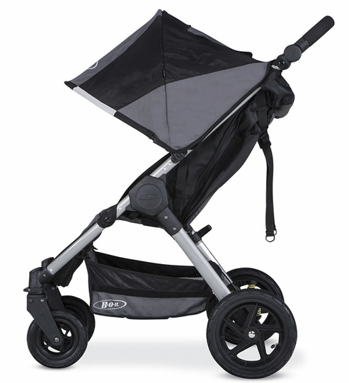 Bob Motion Stroller Reviews Amazon - Bob Stroller For Infants Sale