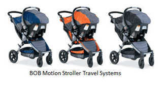 Bob Motion Stroller Reviews Amazon sale- Bob Stroller For Infants