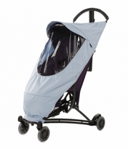 Quinny Yezz buggy Review - Lightweight Buggies & Baby Strollers Reviews