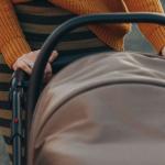 Basic Guide For Folding a Stroller