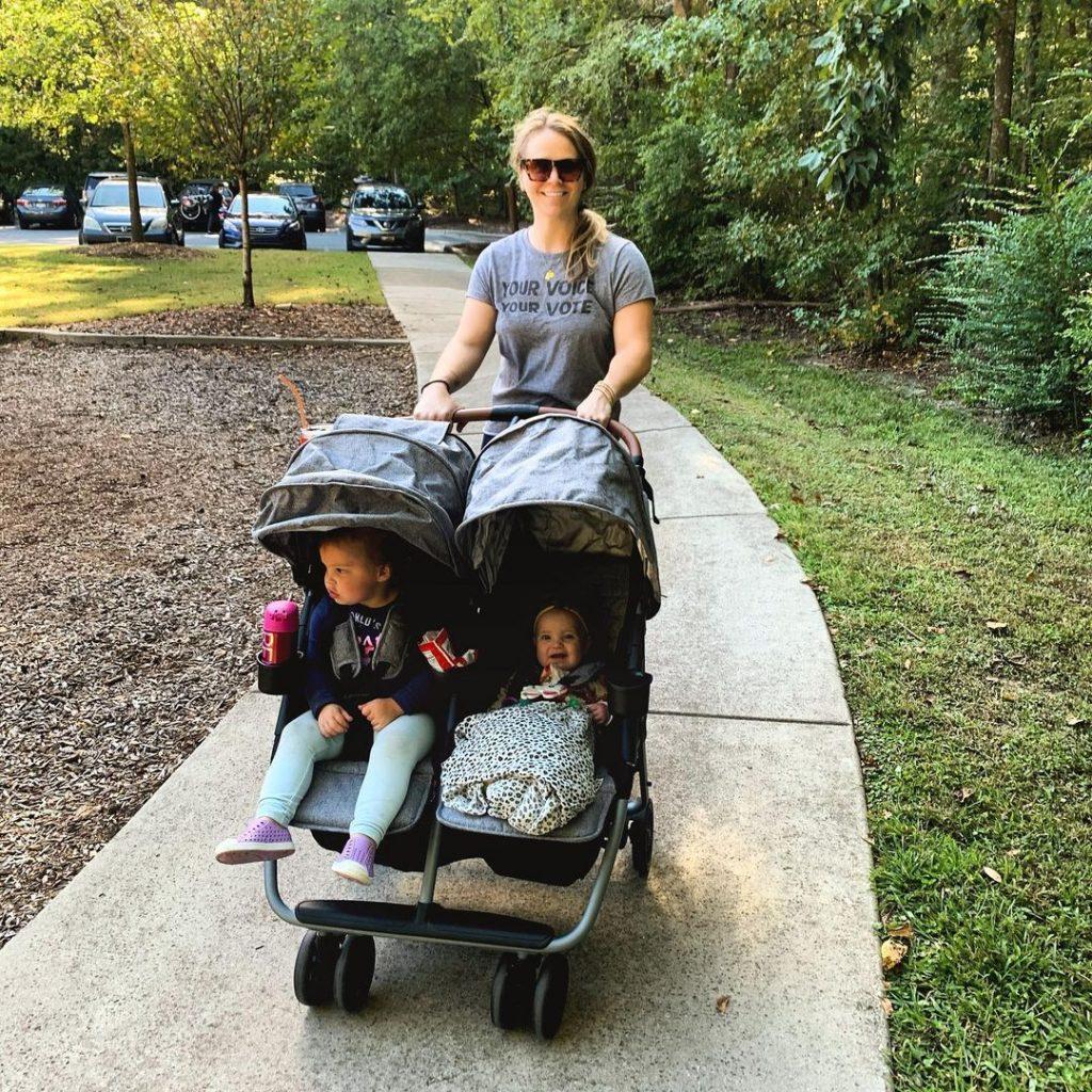 zoe-double-stroller